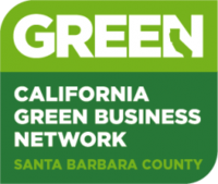 Green Business Program Annual Luncheon