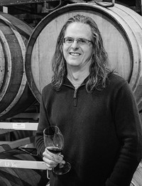 J. Wilkes and Miller Family Wine Dinner with Wes Hagen