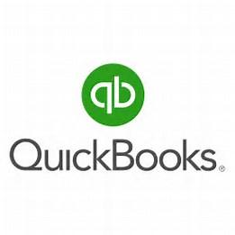 Quick Books interactive Workshop