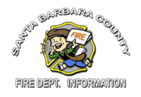 SBCFD Information