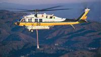 "Sikorsky S-70 ""Firehawk"""
