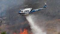 Bell 205 A++