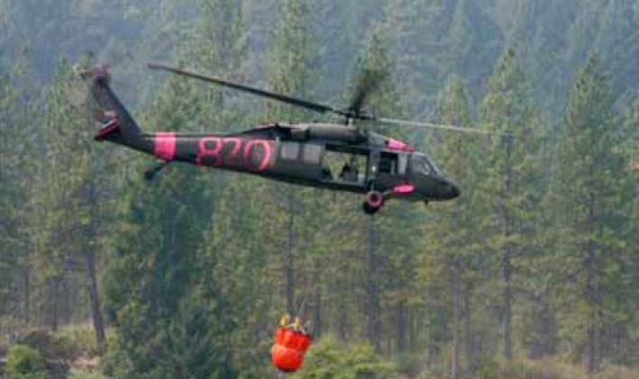 "UH-60 ""Blackhawk"""