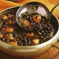 Cuban-black-bean-soup-recipe-med