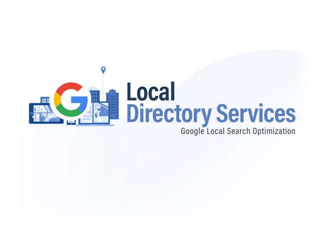 Google Local Search Optimization