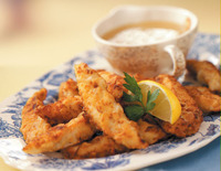 Chicken-fingers-recipe