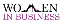 Women of the Valley - Honoring Our Women in Business