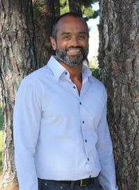 Director of Human Resources Dharmesh Patel