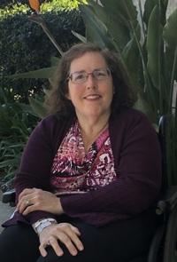 Admin Jenny Frith