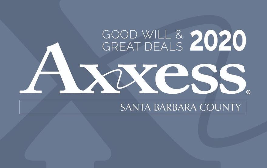 2020 Axxess Card Special Discounts