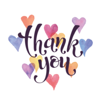 Does Your Nonprofit Have a Thank You Policy?