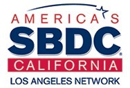 SBDC Disaster Preparedness & Resiliency Toolkit