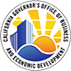 Governor's Office of Business and Economic Development: COVID-19