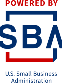 SBA Updates Criteria on States for Requesting Disaster Assistance Loans for Small Businesses Impacted by Coronavirus (COVID-19)