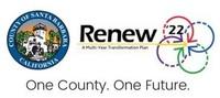 COVID-19 RESOURCES  Santa Barbara county