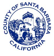 Price Gouging Laws are now in effect throughout Santa Barbara County