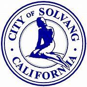 Solvang Business Resources