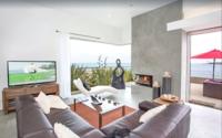 Ventura - Modern Luxury Oceanfront