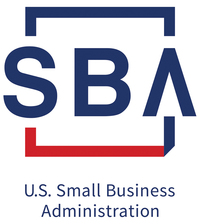Apply online for an SBA EIDL www.SBA.gov/Disaster