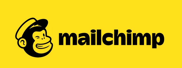How to use the FREE Mailchimp to drive new business?