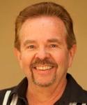 Dr Jim Broderick, Ph.D., Clinical Psychology