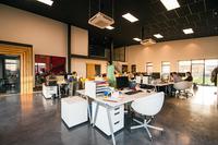 Custom Office Improvements in Sage 100 2020
