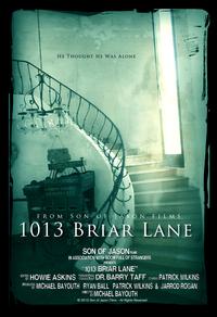 1013 Briar Lane-1