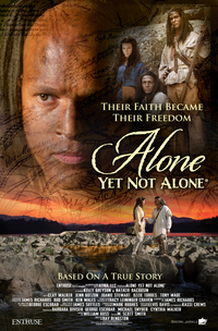 Alone Yet Not Alone-5
