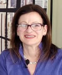 Anita Nygaard