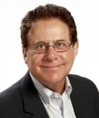 Barry Weber