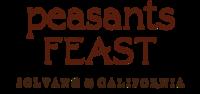 Peasants FEAST