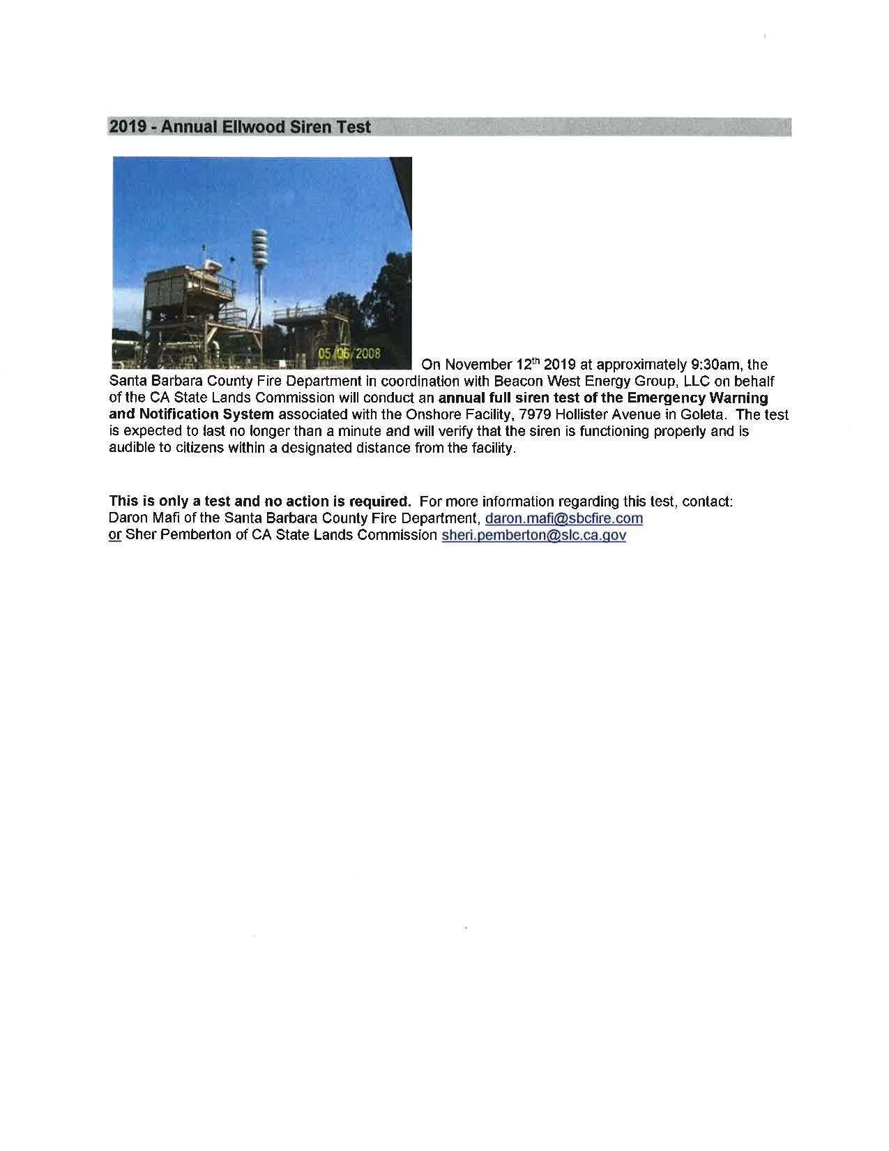 Ellwood Annual Emergency Siren Test-pg2