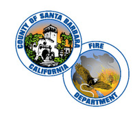News Release continued smoke on Cave Fire