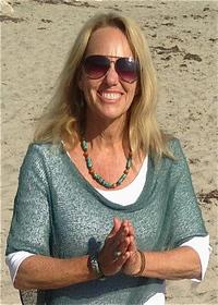 Jessica Kolbe