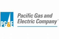 PG&E Contributes $150,000 to the California Association of Food Banks to Start New Emergency Fund