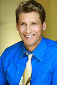 Scott Topper