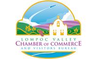 Lompoc Valley Chamber of Commerce Webinars