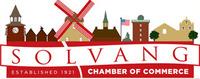 Solvang Chamber of Commerce Webinars