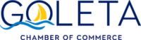 Goleta Valley Chamber of Commerce Webinars