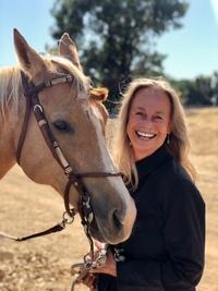 Mental Health Tips from Diana Ferrari, MFT