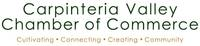 Ameravant Hosts: Carpinteria in the Time of Corona - Live Webinar Friday, May 8, 2020 11:00 AM