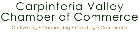 Zoom Webinar Consultants for Carpinteria Chamber of Commerce