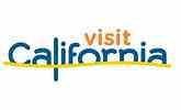 Visit California Coronavirus Update