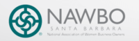 NAWBO Presents Lisa Amador as February Member Spotlight