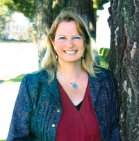 Judy Linares Executive Director