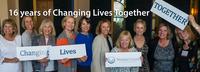 Women's Fund of Santa Barbara presents $685,000 to Local Nonprofits