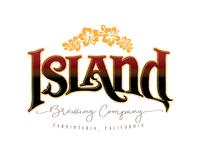 Local Branding