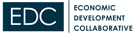 EDC Webinars Every Wednesday