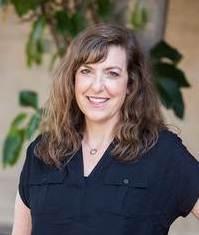Board of Directors Julie Sorenson