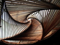 Three Steps for Creating your Nonprofit's New Normal during COVID's Relentless Impact